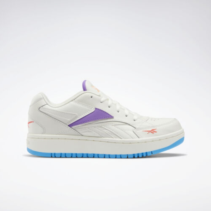 ihocon: Reebok Court Double Mix Women's Shoes 女鞋
