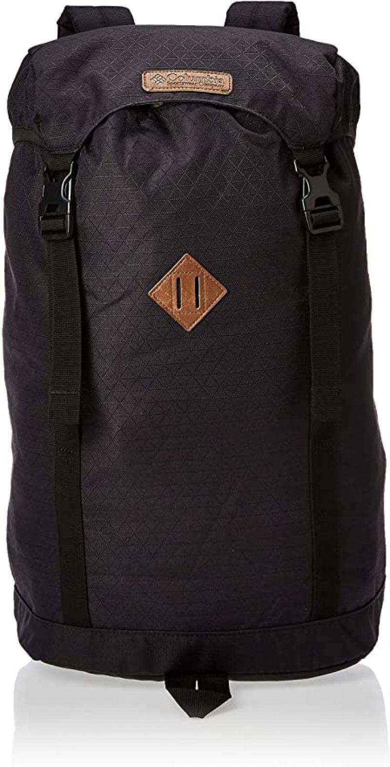 ihocon: Columbia Unisex Classic Outdoor 25l Daypack 背包