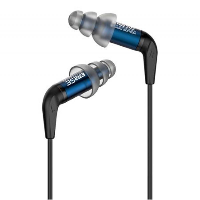 ihocon: Etymotic Research ER2SE Dynamic Studio Edition Earphones 耳機