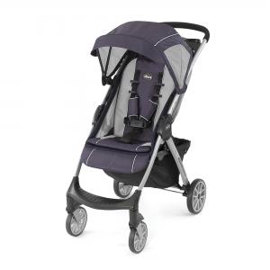 Chicco Mini Bravo 輕型嬰兒車 $75免運 (原價$149.99)