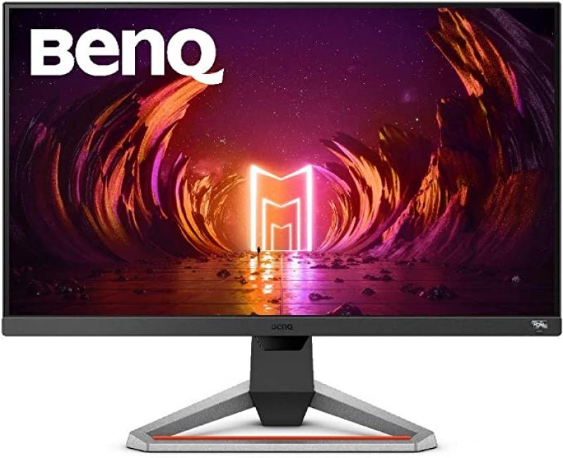ihocon: BenQ MOBIUZ EX2710 27 Widescreen Full HD 1080p 144Hz IPS LED AMD FreeSync Gaming Monitor 遊戲顯示器