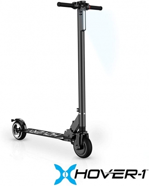ihocon: Hover-1 Rally Folding Electric Scooter電動滑板車