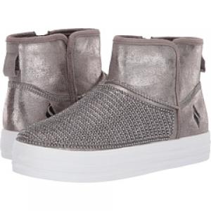 ihocon: SKECHERS Street Double Up - Shiny Dancer-High 女靴