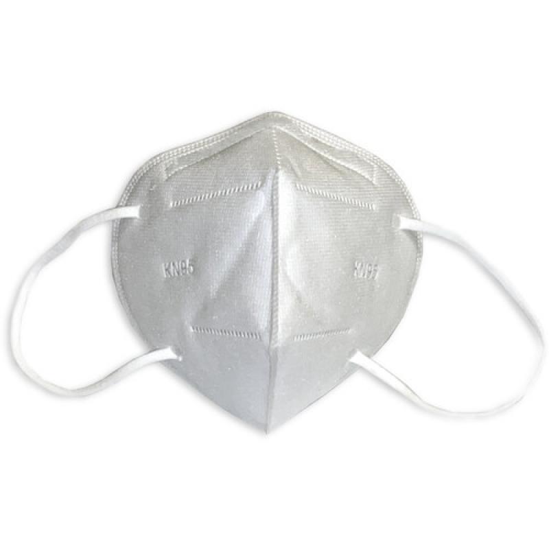 [今日特賣] Blizzard KN95 口罩 10個 $14.99(原價$29.99)
