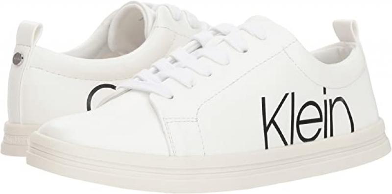 ihocon: Calvin Klein Women's Madie  女鞋