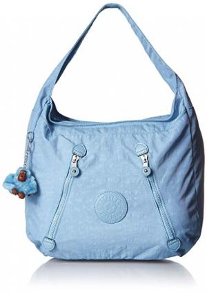 ihocon: Kipling Londyn Handbag包包