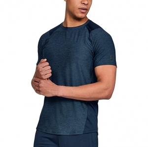 Under Armour 男士 T-Shirt  $18(原價$30)
