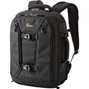 ihocon: Lowepro Pro Runner BP 350 AW II Backpack 相機背包