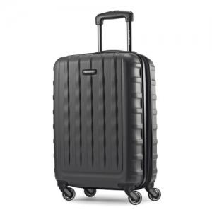 ihocon: Samsonite E-Volve DLX Spinner - Luggage硬殼行李箱 20吋