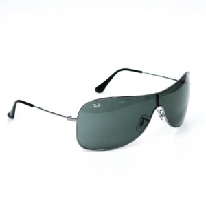 ihocon: Ray-Ban RB3211 Sunglasses 雷朋3211太陽鏡