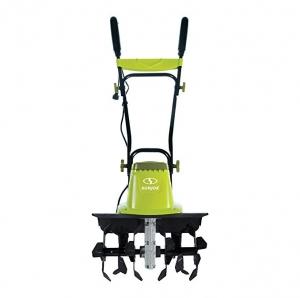 ihocon: Sun Joe TJ604E 16-Inch 13.5 AMP Electric Garden Tiller/Cultivator電動鬆土機/耕耘機
