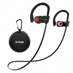 Otium 無線防水耳機 $7.99(原價$19.99)