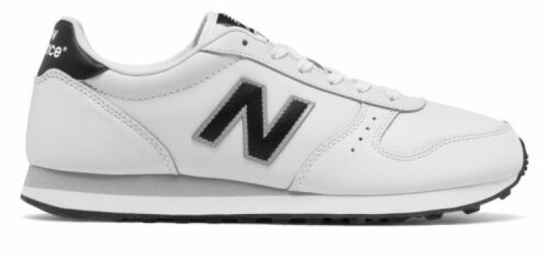 New Balance 311 男鞋 $40(原價$64.99)