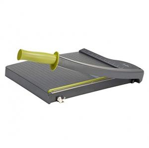 ihocon: Swingline Paper Trimmer裁紙機
