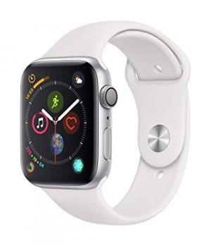 ihocon: Apple Watch Series 4 (GPS, 44mm) Used - Like New