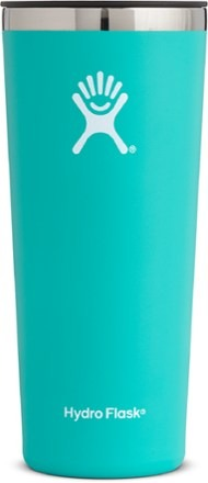 ihocon: Hydro Flask Vacuum Tumbler - 22 fl. oz.  保温杯