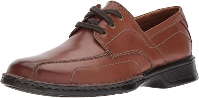 ihocon: Clarks Men's Northam Edge Loafer 男鞋