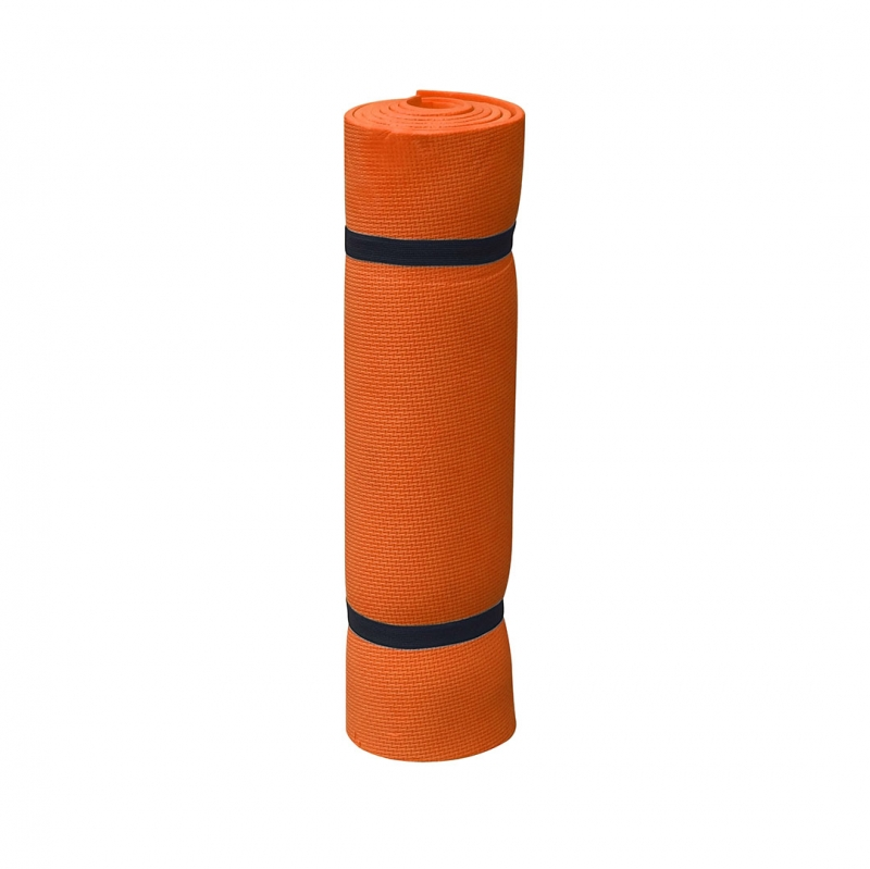 ihocon: GigaTent Ultralight Non Slip Foam Outdoor Camping Yoga Mat 瑜伽墊