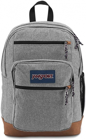 ihocon: JanSport Cool Student Backpack 學生背包