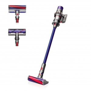ihocon: Dyson V10 Absolute Cordless Vacuum (Refurbished) 無線吸塵器