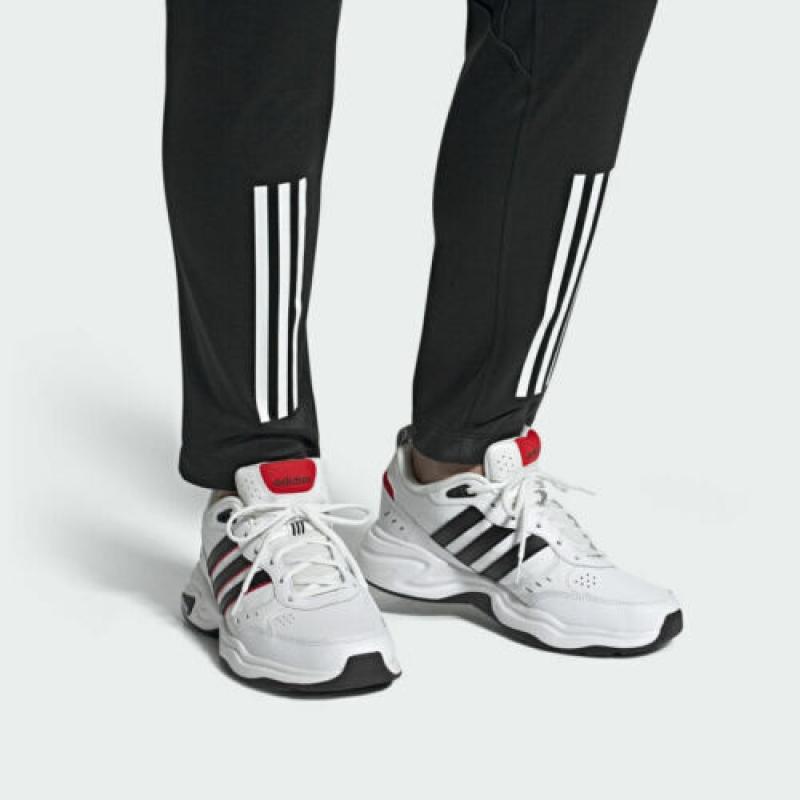 ihocon: adidas Strutter Wide Shoes Men's  愛迪達男鞋