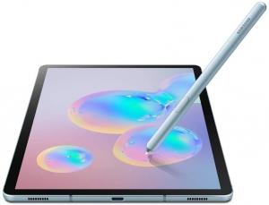 ihocon: Samsung Galaxy Tab S6 128GB