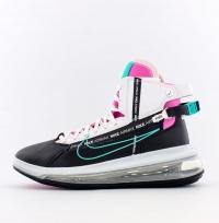 Nike Air Max 720男士運動鞋 $149.97免運(原價$200)