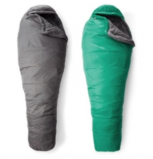 ihocon: Marmot Waldron 30 Sleeping Bag 睡袋 - 2色可選