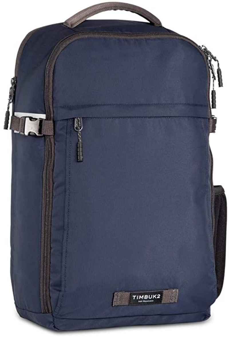 ihocon: TIMBUK2 Division Laptop Backpack 電腦背包