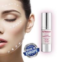ihocon: Le Pommiere serum for face moisturizer 1.1 fl oz. 抗老保濕精華液