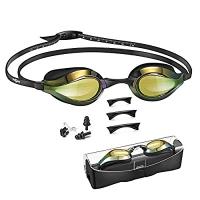 ihocon: PHELRENA Swimming Goggles 游泳蛙鏡
