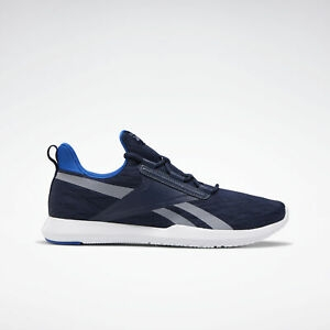 ihocon: Reebok Reago Pulse 2 Men's Training Shoes 男士鞋