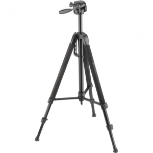 ihocon: Magnus DLX-363M Photo/Video Tripod with Pan Head and Monopod 攝影/照像三腳架