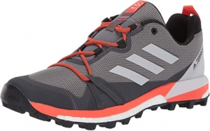 ihocon: adidas outdoor Men's Terrex Skychaser Lt Walking Shoe 男鞋GORE-TEX防水