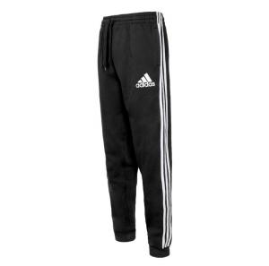 ihocon: adidas Men's Essential Fleece Joggers 阿迪達斯男士運動褲