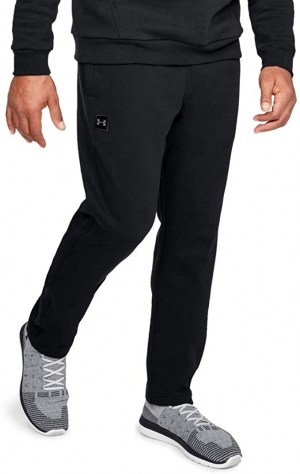 ihocon: Under Armour Men's Rival Fleece Pants男長褲