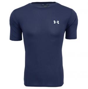 ihocon: Under Armour Men's Heatgear UA Tech T-Shirt  男士短袖衫-多色可選