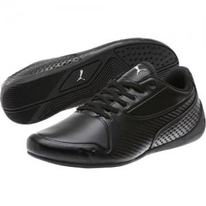 ihocon: PUMA Drift Cat 7S Ultra Shoes Men Shoe 男鞋