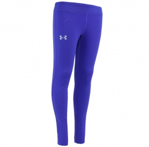 ihocon: Under Armour Girl's ColdGear Fitted Leggings - 3色可選