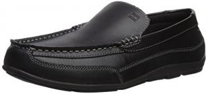 ihocon: [超低價] Tommy Hilfiger Men's Dathan Boat Shoe男鞋