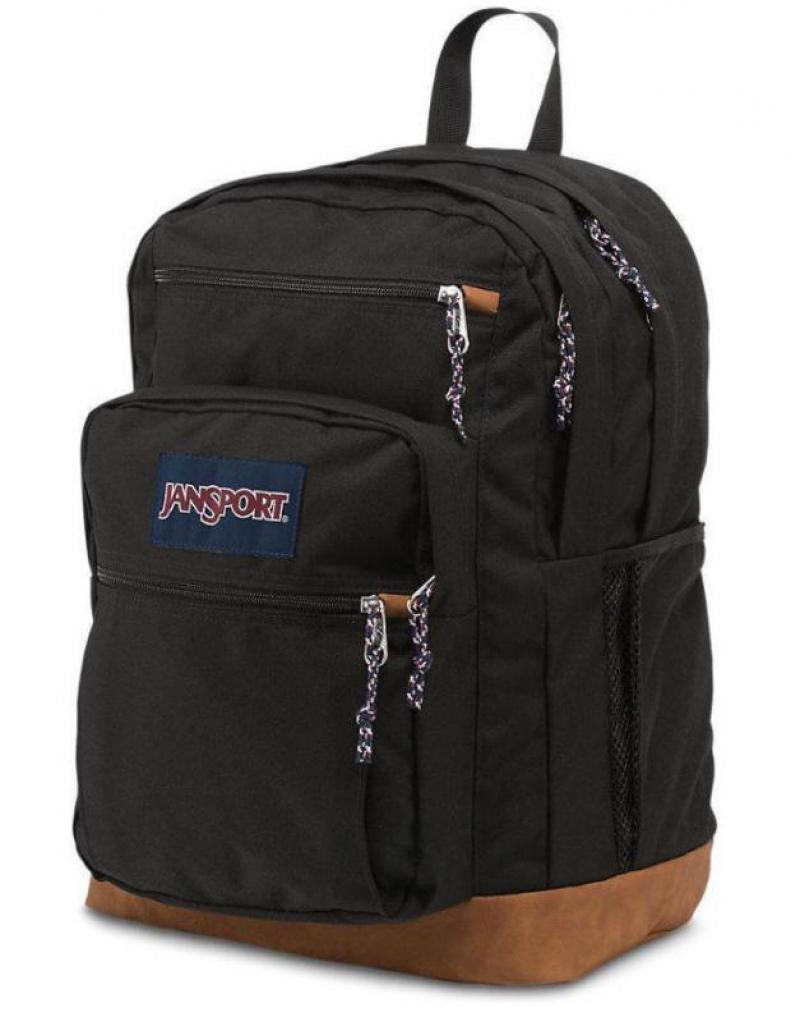 ihocon: Jansport Cool Student Mainstream Classic Backpack 背包