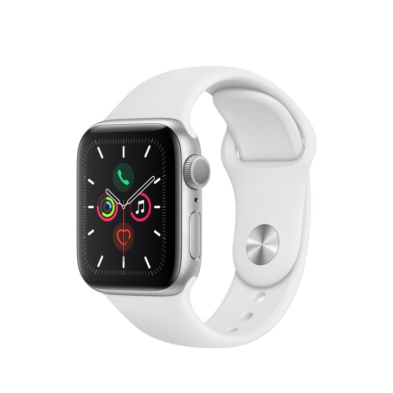 Apple Watch Series 5 GPS, 40mm  $299(原價$429)