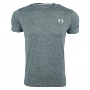 ihocon: Under Armour Men's Heatgear Raid T-Shirt - 多色可選
