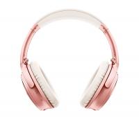 BOSE QuietComfort 35 II 藍芽無線耳機 $249.95免運(原價$349.95)