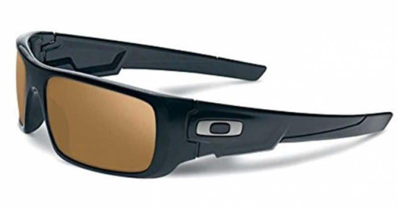ihocon: Oakley 9239-03 Crankshaft Sunglasses太陽眼鏡