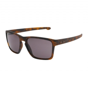 ihocon: Oakley Men's Sliver XL Sunglasses 男士太陽眼鏡