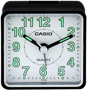 Casio 卡西歐鬧鐘 $8.59(原價$11.97)