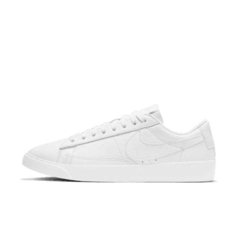 ihocon: Nike Blazer Low LE 女鞋