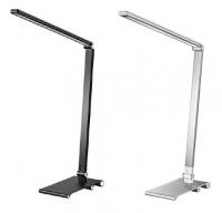 ihocon: WITLIGHT 3 Levels Dimmable LED Task Lighting 可折疊LED護眼桌燈 - 2色可選