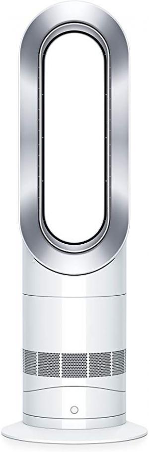 Dyson Hot + Cool AM09 冷熱扇 $219.99免運(原價$449.99)